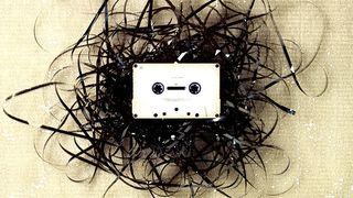 BBC 6 Cassette