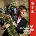 Paul-McCartney-and-Wings-Christmas-Kisses-576941