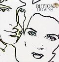Paul-Weller-Button-Downs-258467