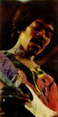 Jimi-Hendrix-Band-Of-Gypsies--350734
