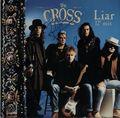 The-Cross-Liar---Autographe-578737
