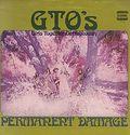 GTOs-Permanent-Damage-335620