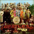 The-Beatles-Sgt-Pepper---Mono-213525