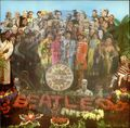The-Beatles-Sgt-Peppers-Lonel-49911