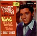 Elvis-Presley-Girls-Girls-Girls-119122