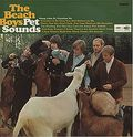 Beach-Boys-Pet-Sounds---1st-580837