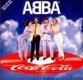 Abba-Slipping-Through-254989