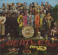 The-Beatles-Sgt-Peppers-Lonel-385974