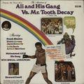 Muhammad-Ali-Ali--His-Gang-Vs-580803