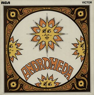 Andromeda-Andromeda-431008