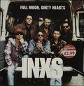 Inxs-Full-Moon-Dirty-H-572809