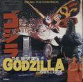 Various-Film-Radio-Theat-The-Best-Of-Godzi-573262