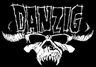 Danziglogo