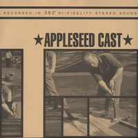 The-Appleseed-Cast-Tale-Of-The-After-564815
