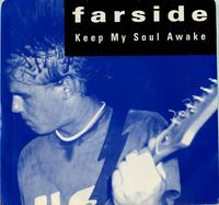 Farside-Keep-My-Soul-Awak-563866