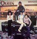 Queen-The-Best-Of-Queen-244258