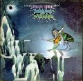 Uriah-Heep-Demons-And-Wizard-194070