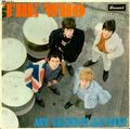 The-Who-My-Generation-303257