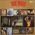 The-Who-Direct-Hits---Ste-61281