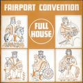 Fairport-Convention-Full-House---pink-257143