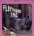 Fleetwood-Mac-Peter-Greens-Flee-286191