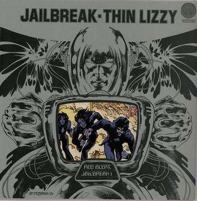 Thin-Lizzy-Jailbreak---Titch-572457