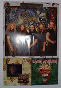 Iron-Maiden-Virus-72152