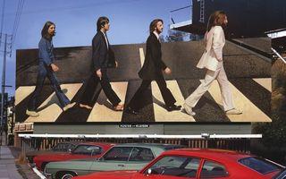 The-Beatles-1969