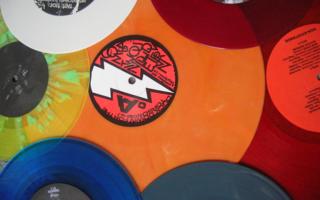 Color_vinyl2