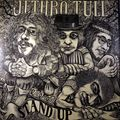 Jethro-Tull-Stand-Up---Pink-i-564618