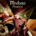 Trapeze-Medusa-119650