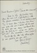 George-Harrison-Letter-Tape--Sing-578592