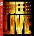 Queen-Queen-Live-121450
