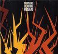Radiohead-SupercolliderThe-554008
