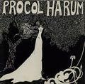 Procol-Harum-Procol-Harum---Mo-119648