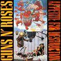 Guns-N-Roses-Appetite-For-Dest-579855