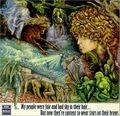 T-Rex--Tyrannosaurus-Rex-My-People-Were-Fa-454373
