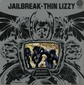 Thin-Lizzy-Jailbreak---Titch-575459