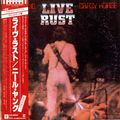 Neil-Young-Live-Rust-150456