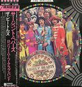 The-Beatles-Sgt-Peppers-Lonel-211225