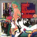 The-Yardbirds-Sonny-Boy-William-531395