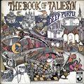 Deep-Purple-The-Book-Of-Talie-565281