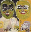 Paul-McCartney-Twin-Freaks-326378