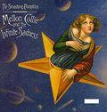 Smashing-Pumpkins-Mellon-Collie--Th-127874