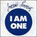 Smashing-Pumpkins-I-Am-One---Flexi-70383