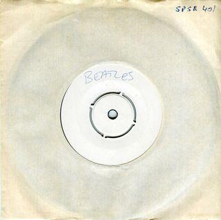 The-Beatles-Rock-n-Roll-Music-582757