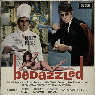 Peter-Cook--Dudley-Moore-Bedazzled-583309