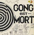 Gong-Gong-Est-Mort-Viv-325335