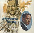 Frank-Sinatra-I-Remember-Tommy-562292