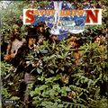 Savoy-Brown-A-Step-Further---500198